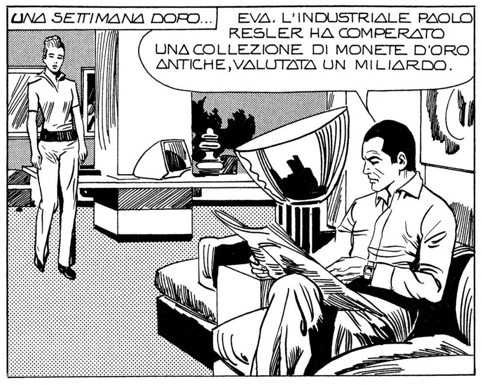 mostra-fumetti-vitra-1_Comics_Diabolik_LOW