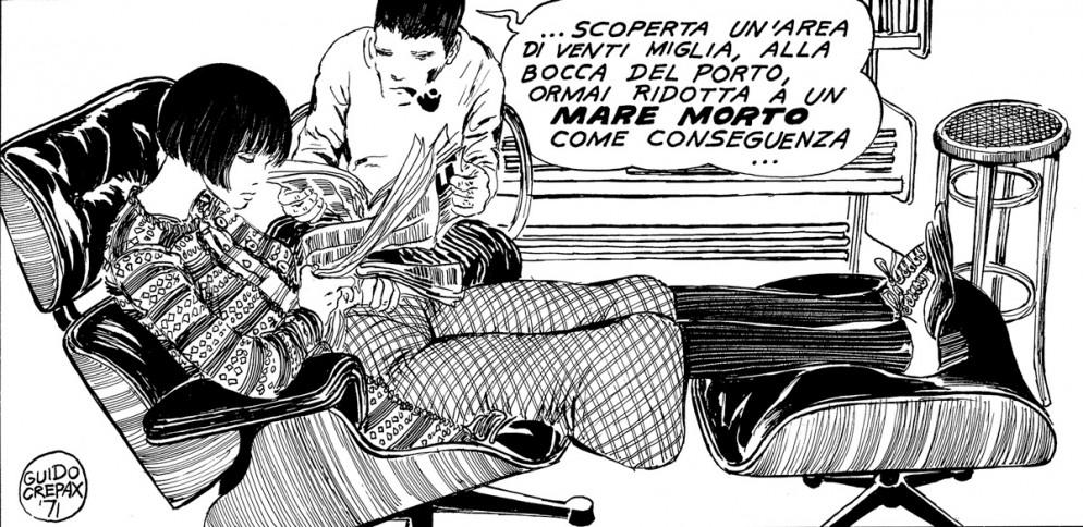mostra-fumetti-vitra-8_Comics_Valentina_LOW