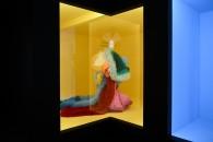 Foto courtesy The Metropolitan Museum of Art, BFA.com/Zach Hilty