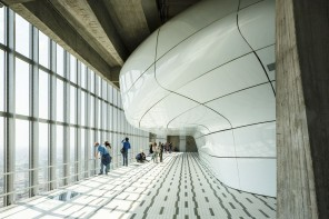 Open House Milano: gli indirizzi da non perdere