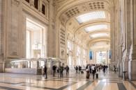 pianocity-milano-2019-stazione-centrale