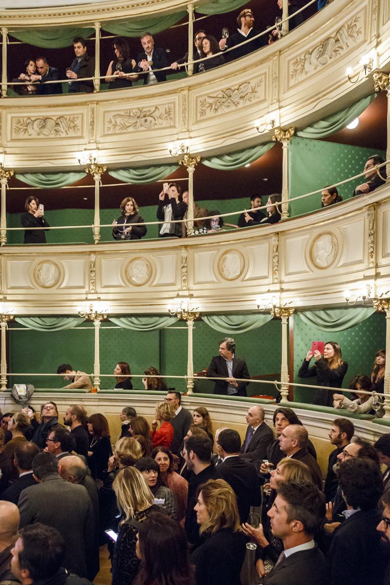 pianocity-milano-2019-teatro-gerolamo-luca-rotondo