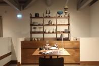 san-giorgio-cafe-venezia-02