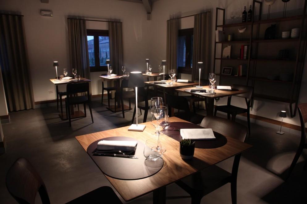 san-giorgio-cafe-venezia-03