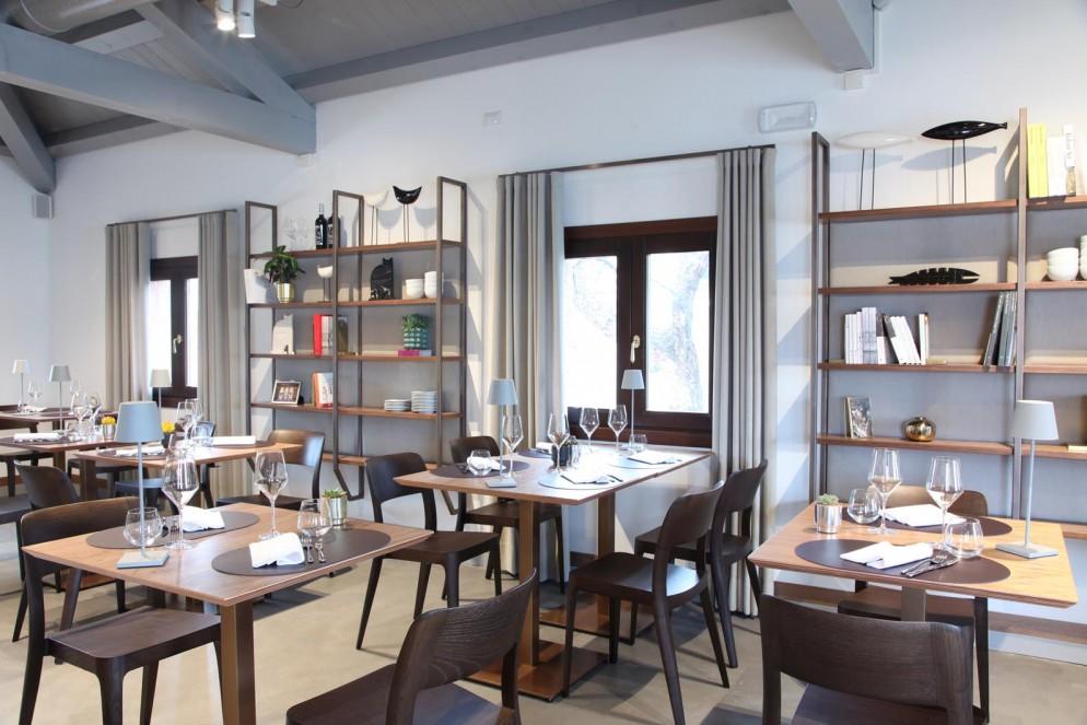 san-giorgio-cafe-venezia-05
