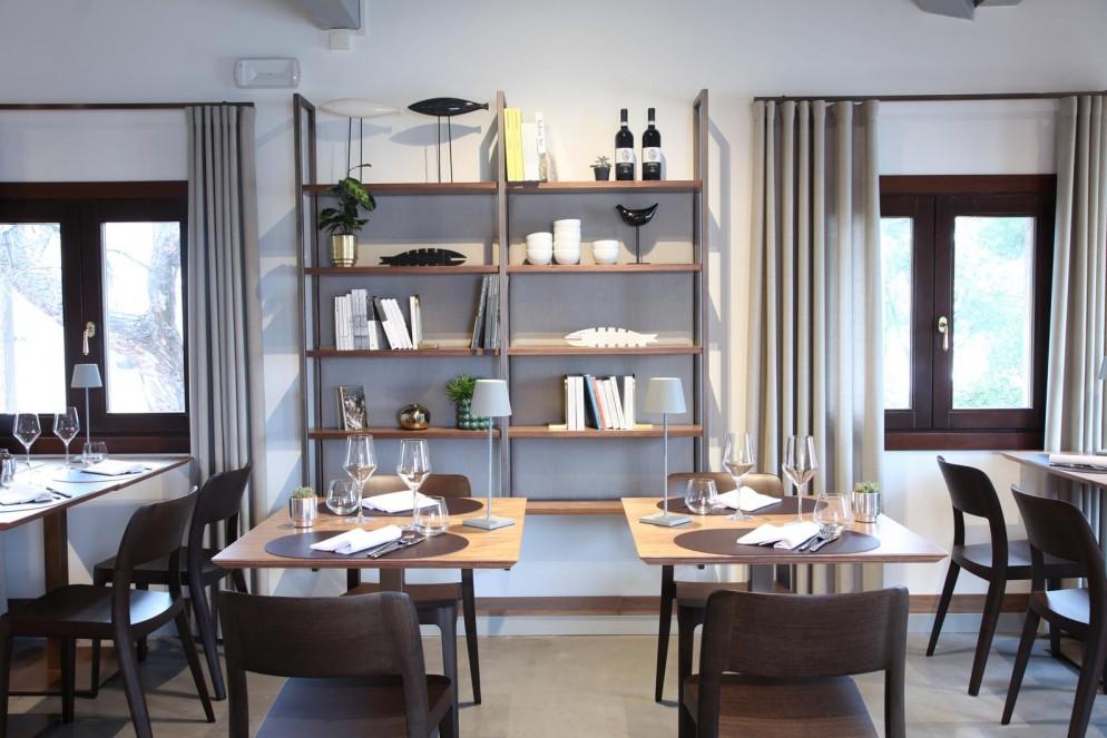 san-giorgio-cafe-venezia-06