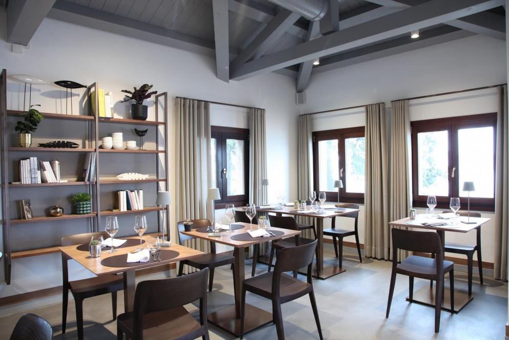 san-giorgio-cafe-venezia-07