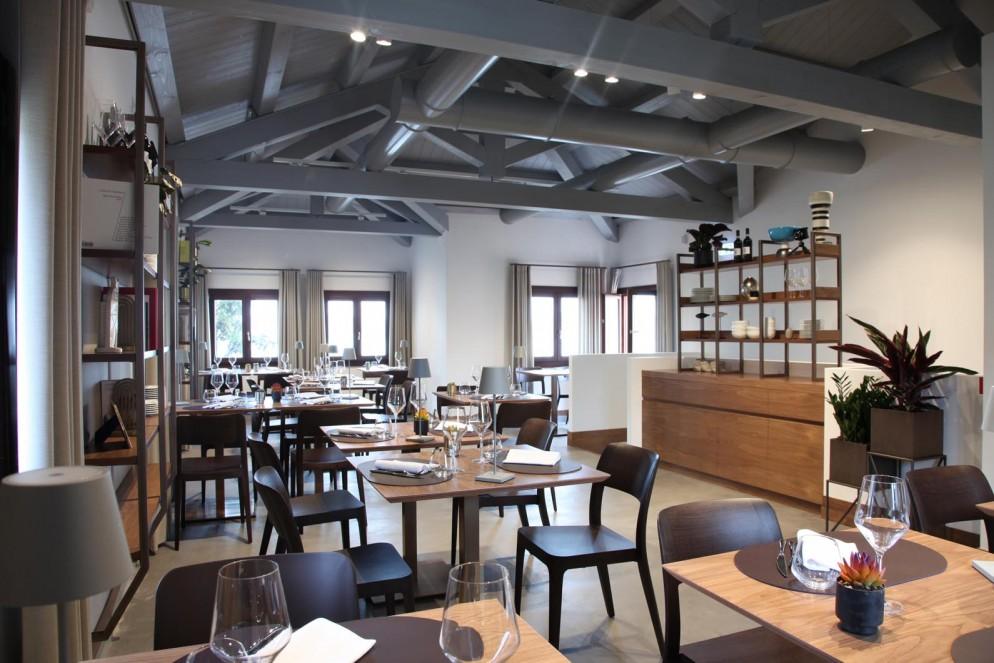 san-giorgio-cafe-venezia-09