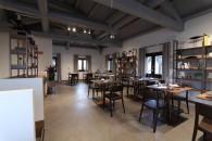 san-giorgio-cafe-venezia-10