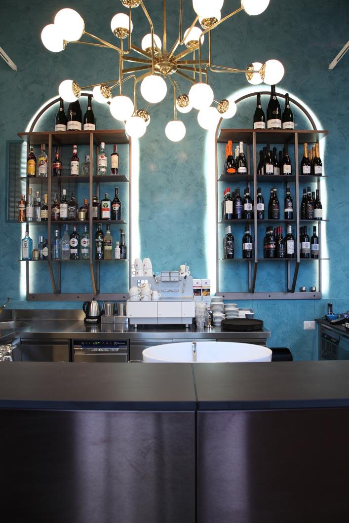 san-giorgio-cafe-venezia-11