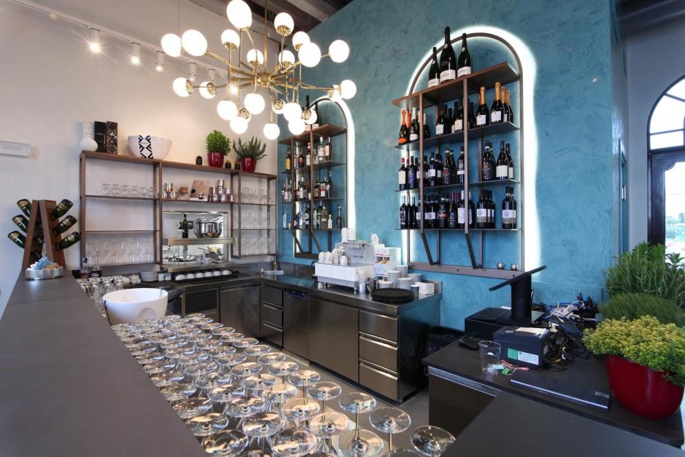 san-giorgio-cafe-venezia-13