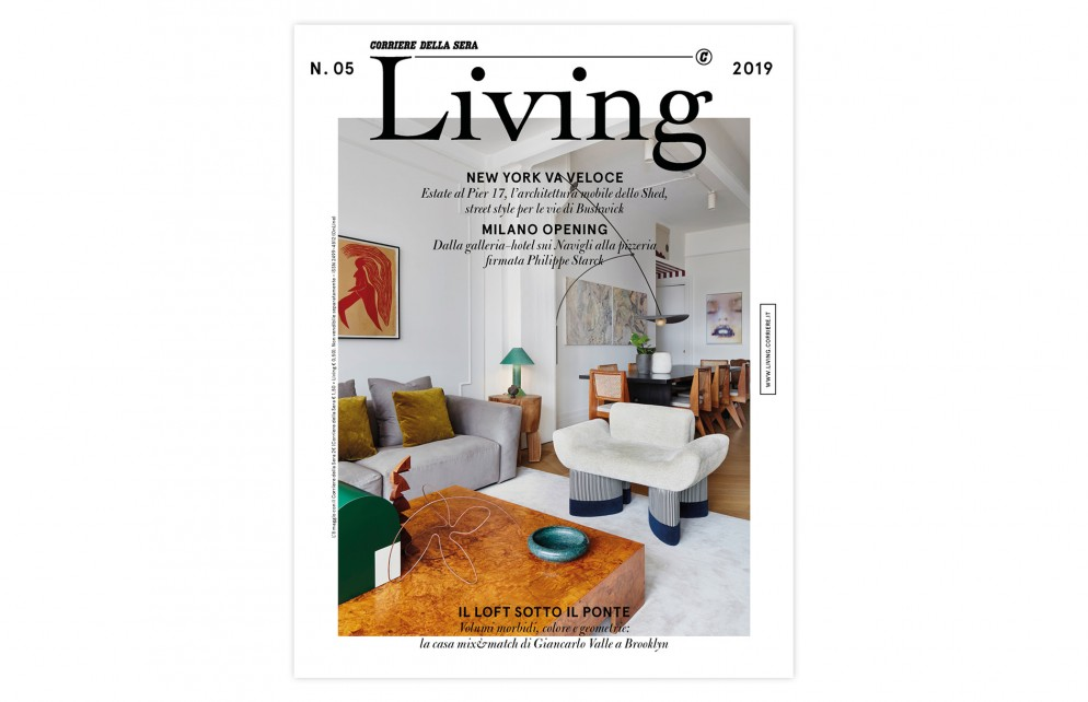 sfoglio-maggio-2019-living-corriere