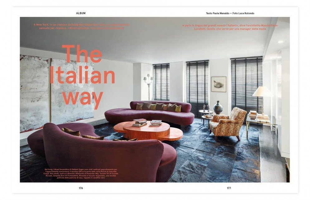 sfoglio-maggio-2019-living-corriere11