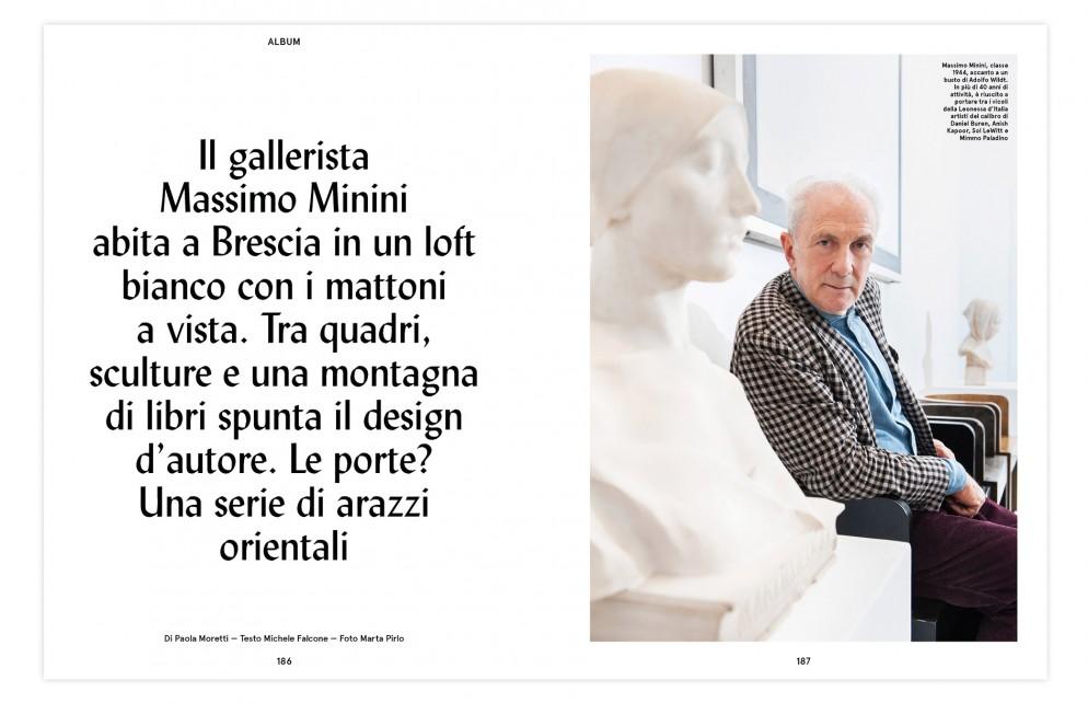 sfoglio-maggio-2019-living-corriere12