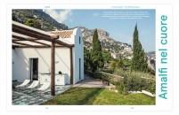 sfoglio-maggio-2019-living-corriere15