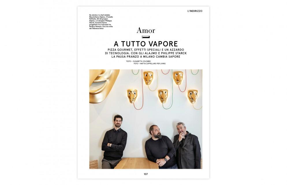 sfoglio-maggio-2019-living-corriere6
