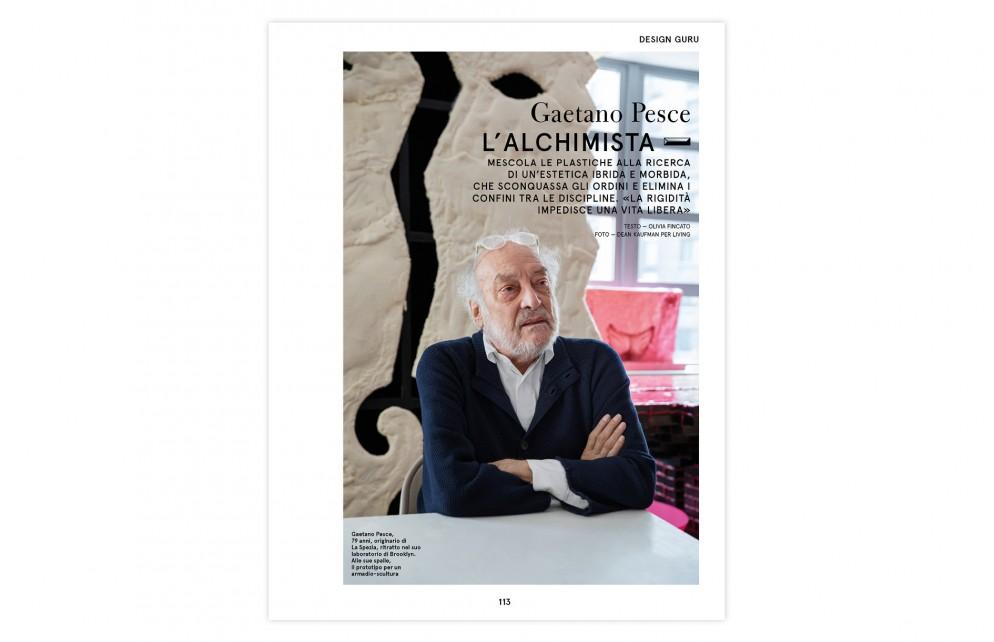 sfoglio-maggio-2019-living-corriere7