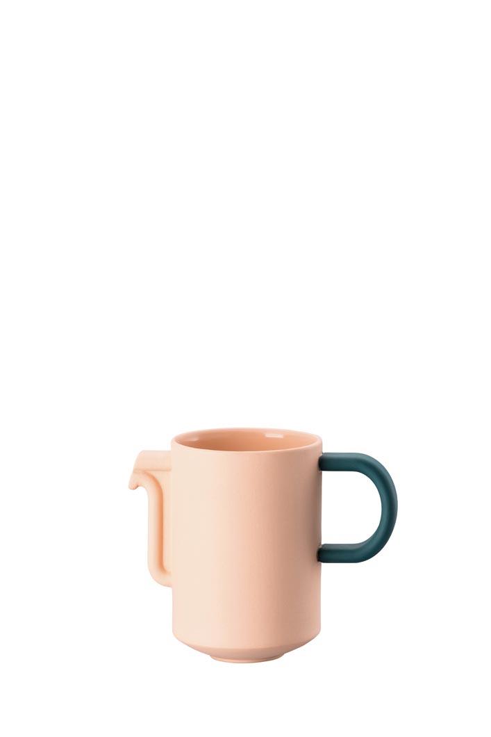tea-set-tongue-bethan-laura-wood-rosenthal-01