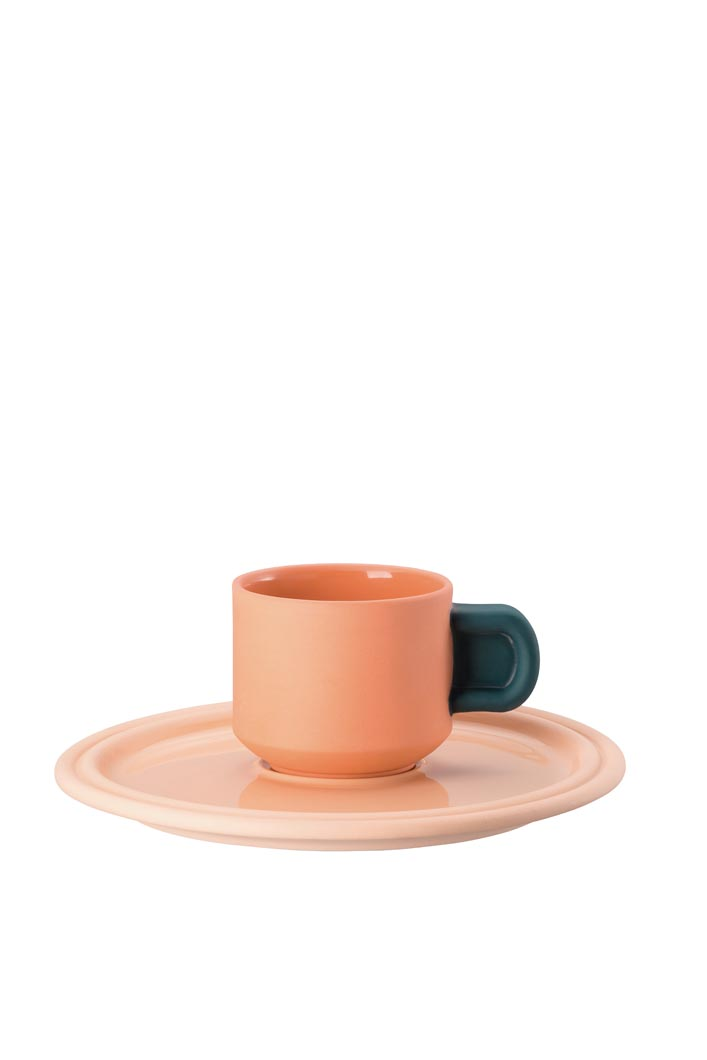 tea-set-tongue-bethan-laura-wood-rosenthal-02