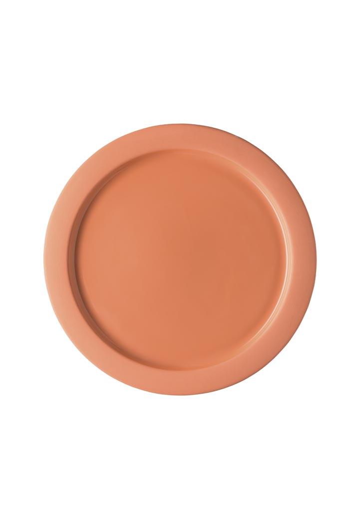 tea-set-tongue-bethan-laura-wood-rosenthal-08