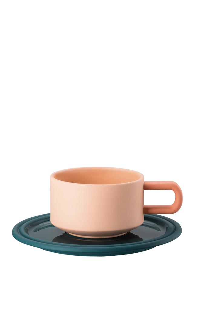 tea-set-tongue-bethan-laura-wood-rosenthal-10