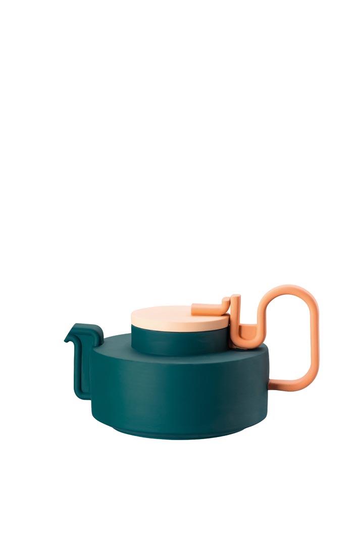 tea-set-tongue-bethan-laura-wood-rosenthal-11