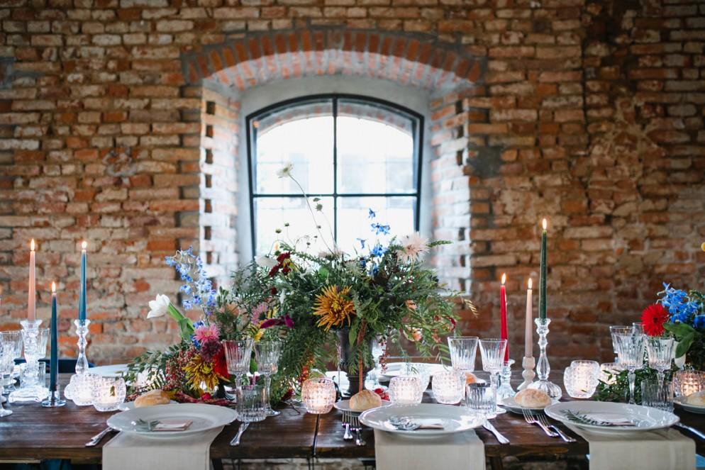 white_pepper_C_C_070918_laura stramacchia wedding photography__0689