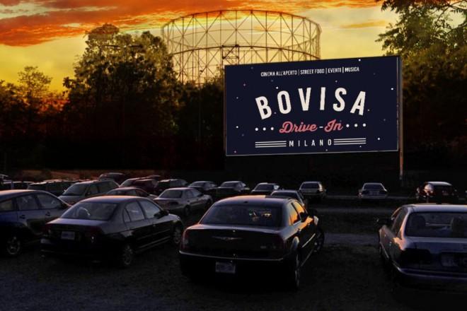 001_Bovisa_Drive In
