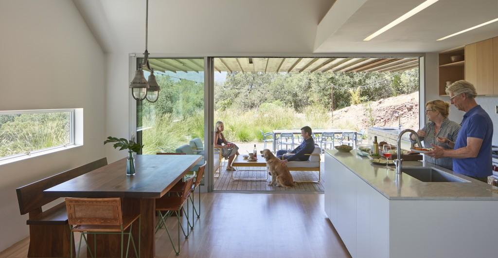 Living arredamento casa design e lifestyle corriere for Mobili e arredamento