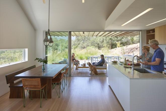 10 - Mork-Ulnes Architects - Triple Barn - PH AUG23 - photo by Bruce Damonte_LR 1600px