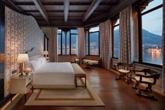 13 - MOCMO - Penthouse (bedroom)