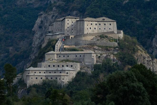 14_Forte di Bard-panoramica