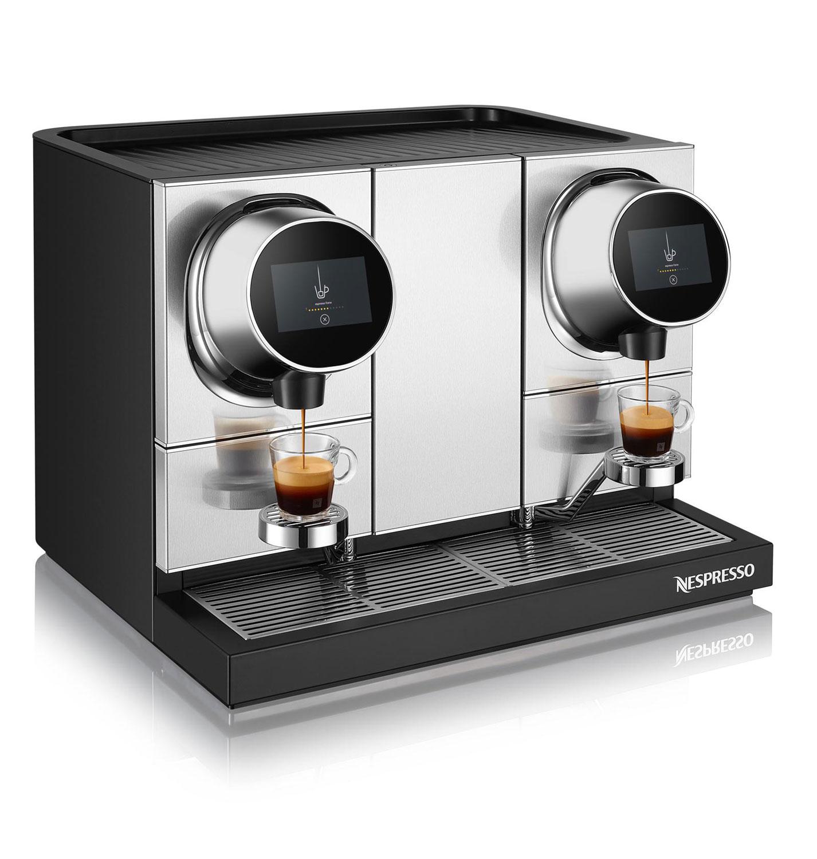 2-nespresso