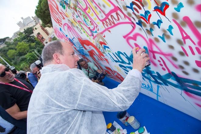 Alberto-monaco-street-art