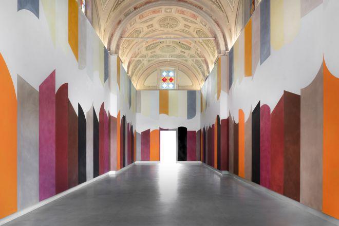 Cappella-Relais-San-Maurizio---Wall-Drawing-David-Tremlett---Photo-Credits-Luisa-Porta-(11)