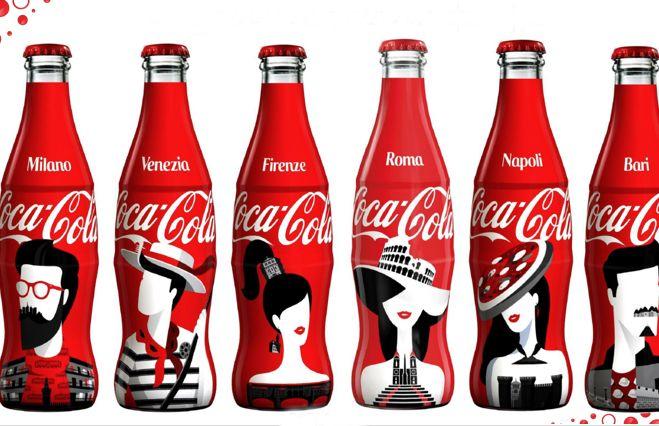 Coca-Cola_Collection