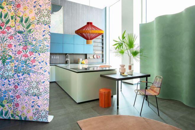 _F5I4965_kitchenissue-livingcorriere-