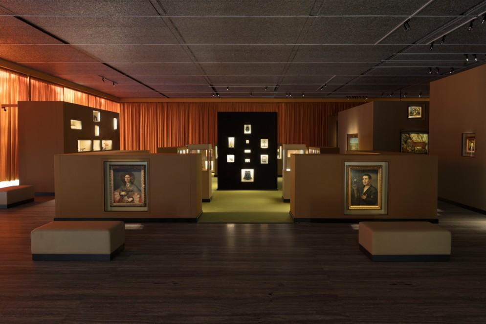 Fondazione Prada_Il sarcofago di Spitzmaus_19