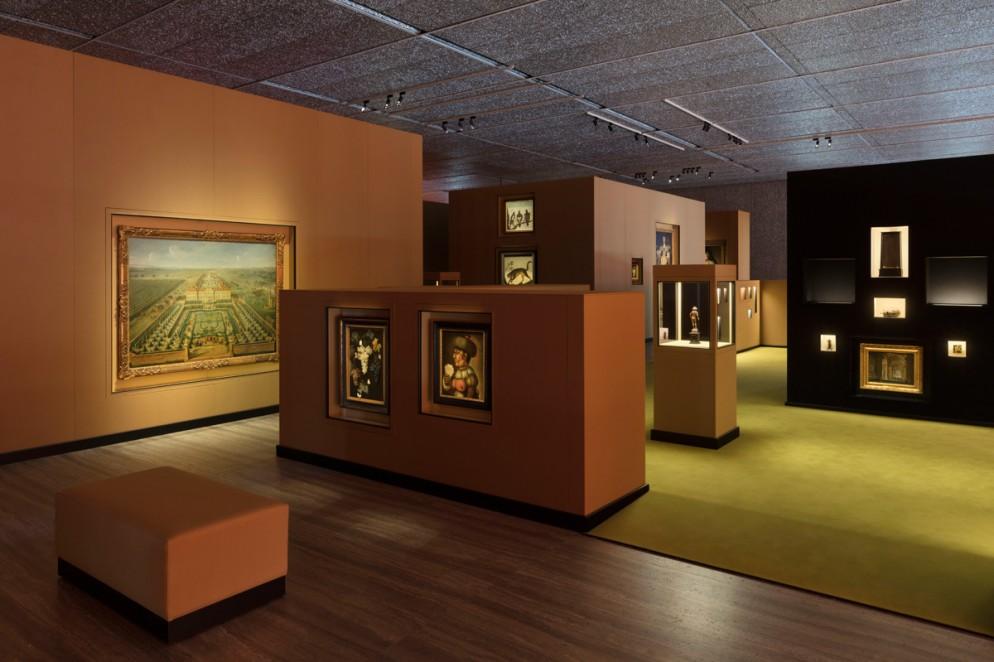 Fondazione Prada_Il sarcofago di Spitzmaus_21