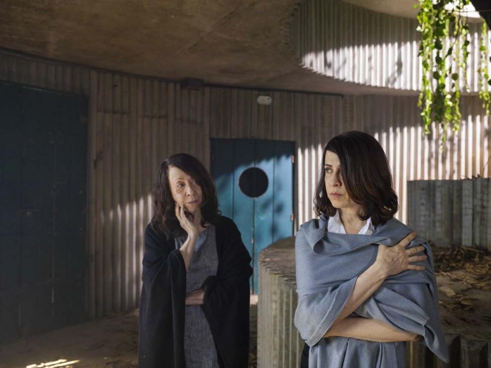 IJ_Lina Bo Bardi – A Marvellous Entanglement_2019 p