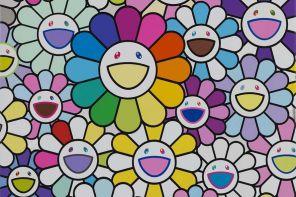 Da Murakami a Patti Smith: artisti uniti per Notre-Dame