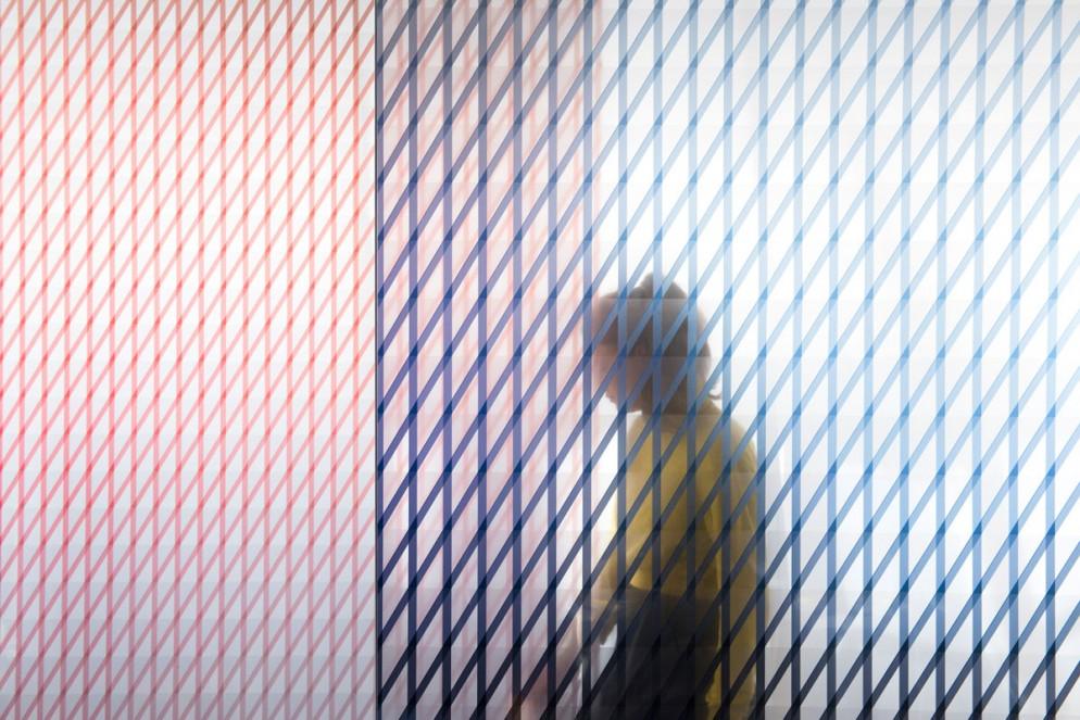Oblique_Chevron_05_©Studio Bouroullec