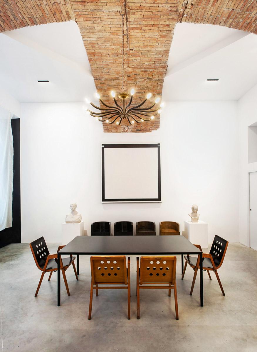casa-living-corriere03