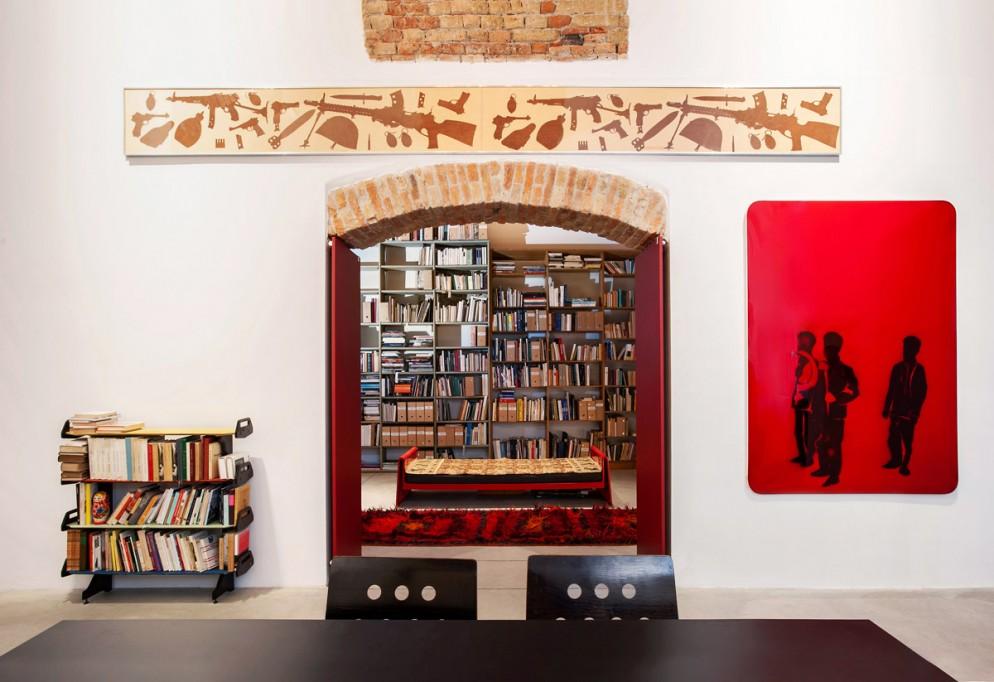 casa-living-corriere04
