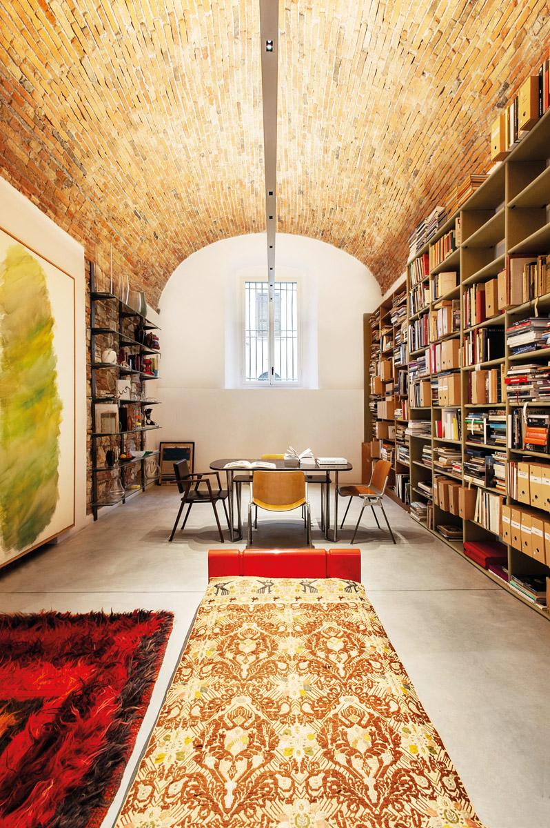 casa-living-corriere05