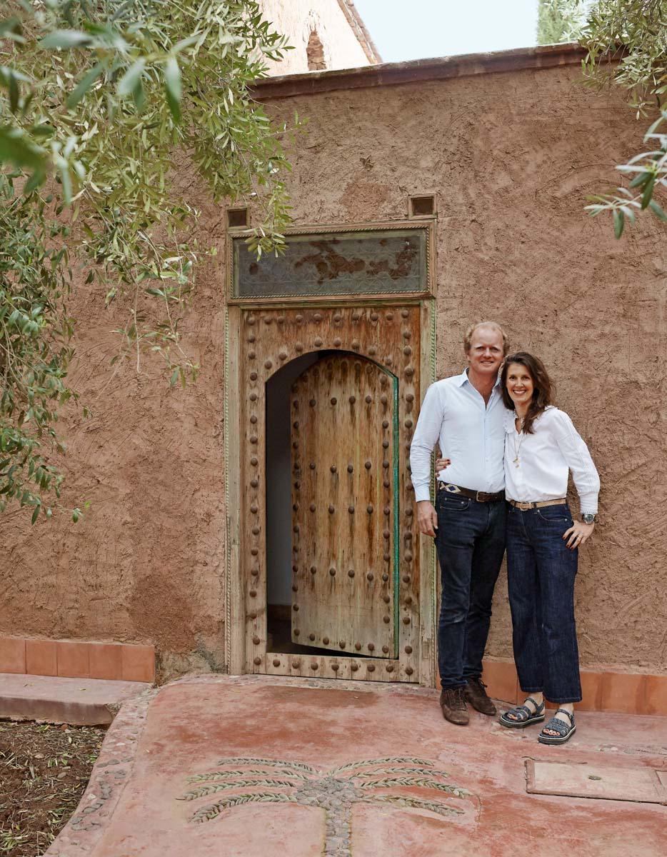casa-marrakech-07