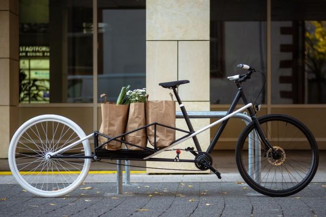 convercycle-bici-elettrica-allungabile-01