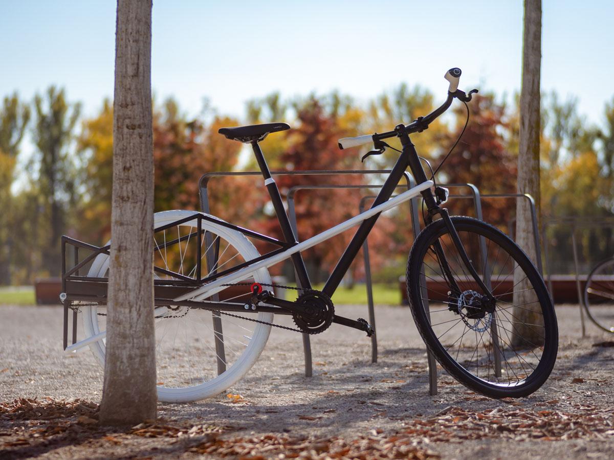 convercycle-bici-elettrica-allungabile-02