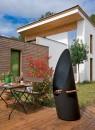 focus-cheminee-barbecue-design-outdoor-diagofocus-1