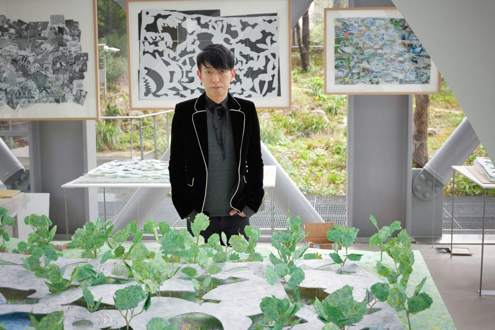 junya-ishigami-damnmagazine